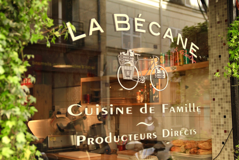 becane-a-gaston-restaurant-paris-10